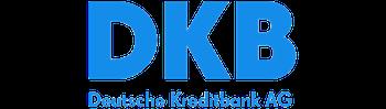 Gemeinschaftskonto DKB