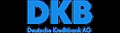 Girokonto kostenlos DKB Deutsche Kreditbank