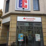 Santander Consumer Bank Girokonto kostenlos