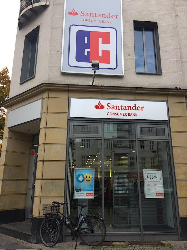 Girokonto Vergleich: 80 Banken im Check für kostenloses Girokonto on