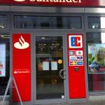 Santander Girokonto Check: Kostenloses Girokonto bei der Santander Bank möglich