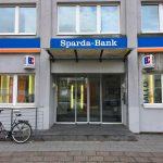 Sparda-Bank Girokonto kostenlos