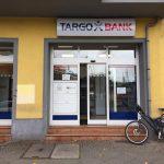Targobank Girokonto kostenlos