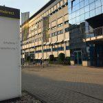 comdirect Direktbank Girokonto kostenlos inklusive gratis Kreditkarte