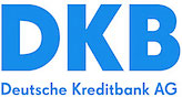 Kontowechselservice DKB Deutsche Kreditbank