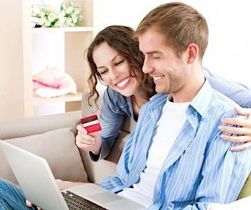 Kostenloses Girokonto mit Kreditkarte im Girokonto Vergleich
