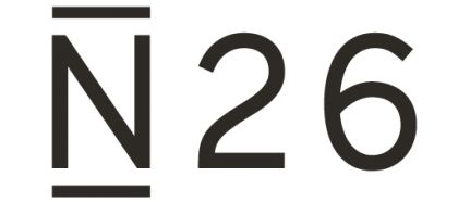 N26 bank account N26 Bank