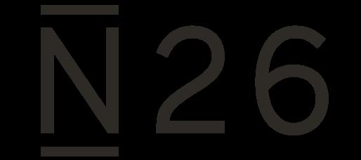 N26 Girokonto