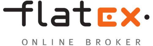 Online Broker Flatex