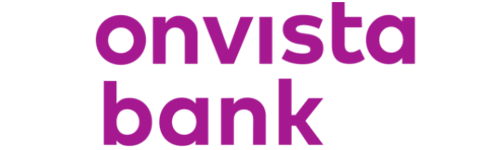 online broker onvista bank