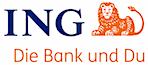 Filialen Geldautomaten ING Bank DiBaDu
