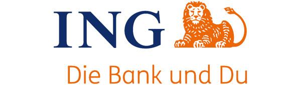 ING Girokonto DiBaDu Bank ING-DiBa