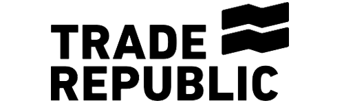 Trade Republic Online Broker kostenlos