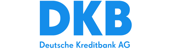Kostenloses Girokonto Vergleich DKB-Cash