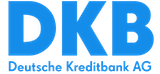 Kostenloses Girokonto Vergleich DKB