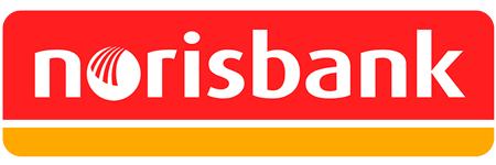 Kostenloses Girokonto Vergleich Norisbank