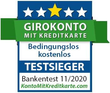 Kostenloses-Girokonto-Test-2020