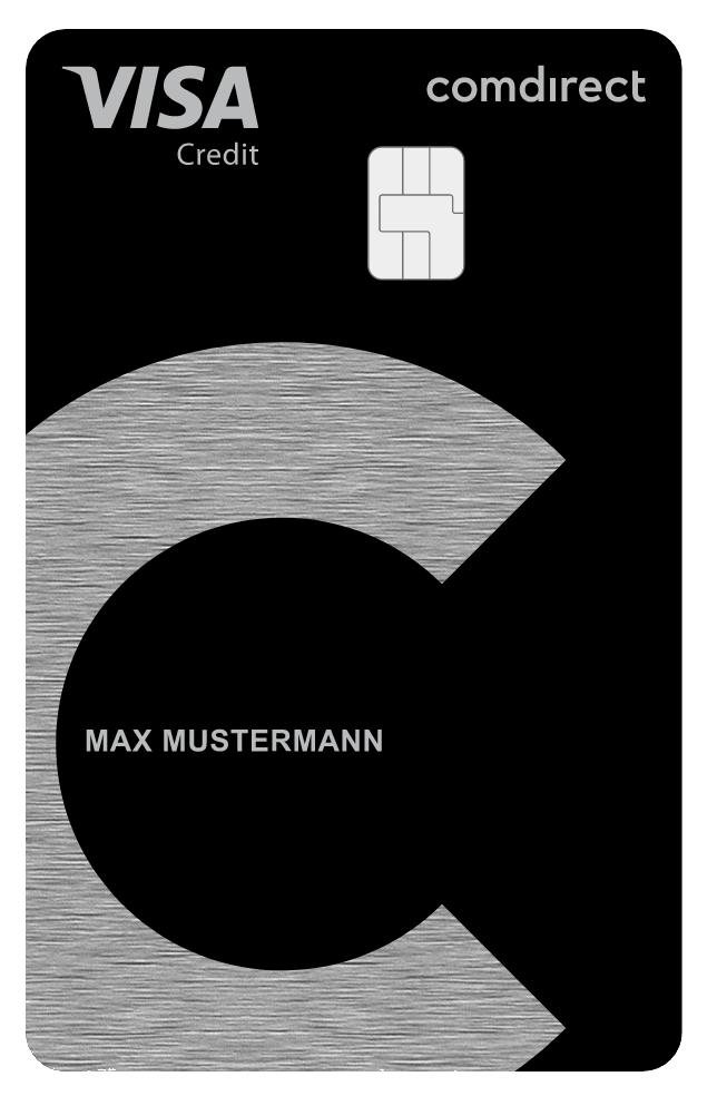 Comdirect Kreditkarte Visa-Chargekreditkarte-mit-Ratenzahlung